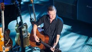 Bryan Adams in Concert: Full Episode