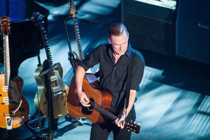 Bryan Adams in Concert: Full Episode Video Thumbnail