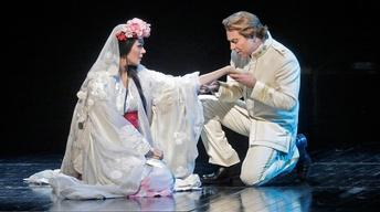 S43 Ep15: Great Performances at the Met: Madama Butterfly