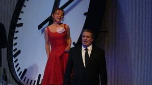 S6: GP at the Met: La Traviata