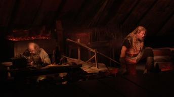 Jay Hunter Morris in Siegfried