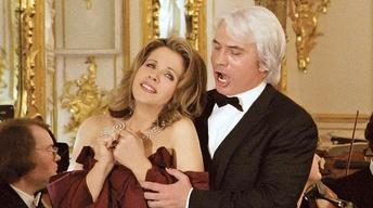 Renee Fleming & Dmitri Hvorostovsky Preview