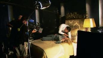 The Making of Hamlet