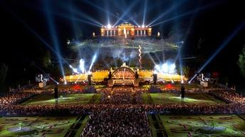 Vienna Philharmonic Summer Night 2011