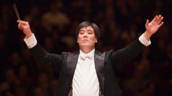Carnegie Hall 120th Anniversary Concert