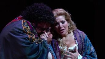 """S7: Otello: """"Già Nella Notte Densa"""""""