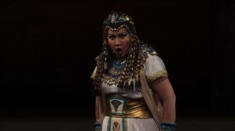 S7: GP at the Met: Aida Preview