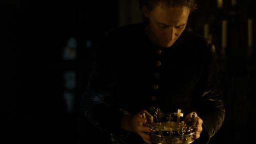 The Hollow Crown: Henry IV Part 2