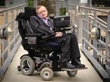 Hawking | Full Episode