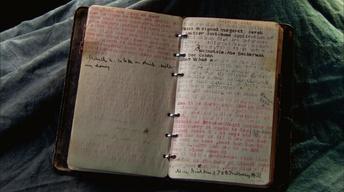Spybook