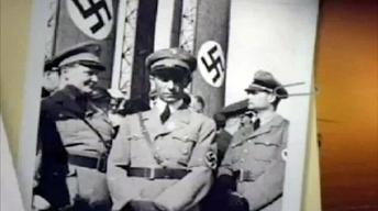 Nazi Technology