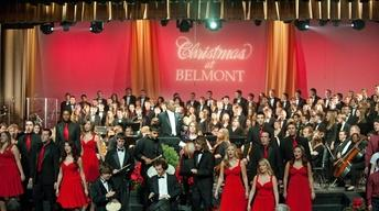 S2013 Ep2: Christmas at Belmont (2013) | Full Episode