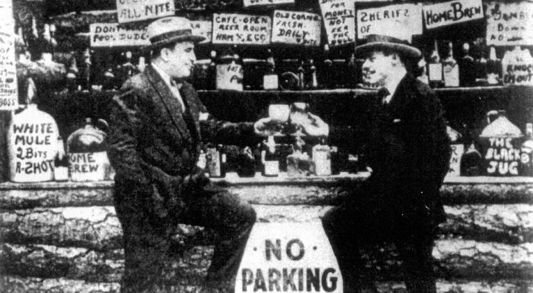 Al Capone: Icon: Al Capone: Icon Official Trailer