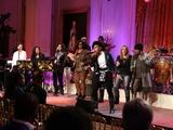 In Performance at The White House | Women of Soul Preview