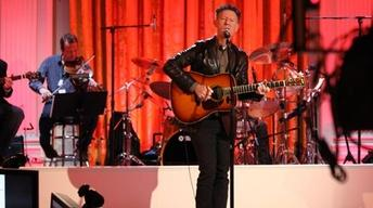 Educational Workshop: Lyle Lovett