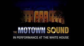 The Motown Sound: Promo