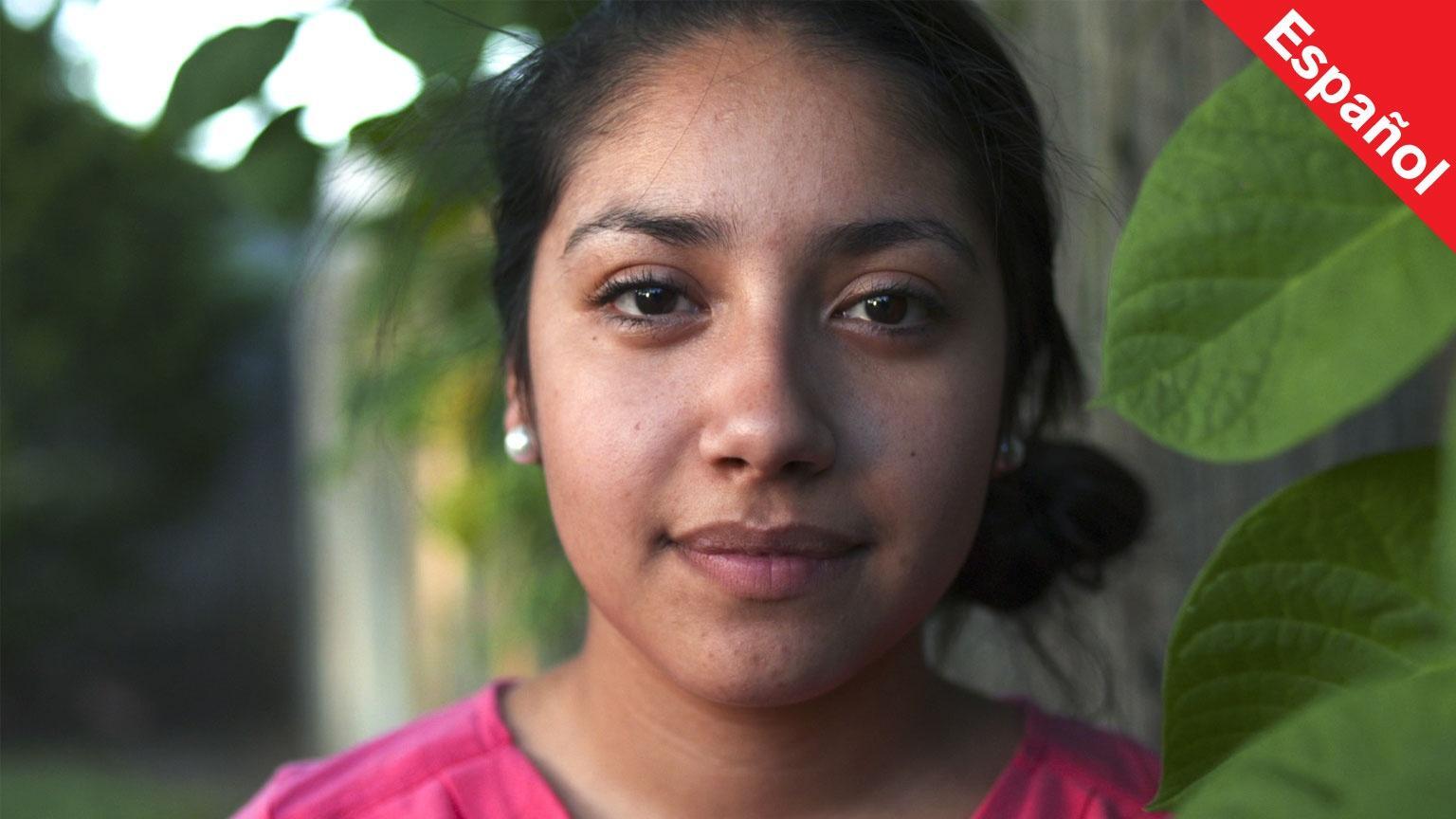 Los Graduados - Las Jóvenes image