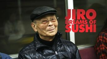 S15 Ep6: See the Preview for Jiro Dreams of Sushi