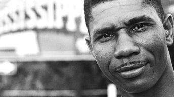 Medgar Evers' Widow Thanks Reporter Who Helped Re-Open Case