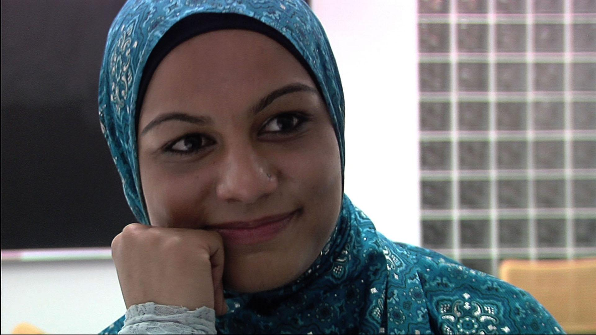 twin cities muslim girl personals Some people thought the criticism of the edina public schools would die down after a hard-fought school board election last fall those people were wrong.