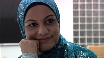 Tahera Ahmad – The Calling Classroom Module