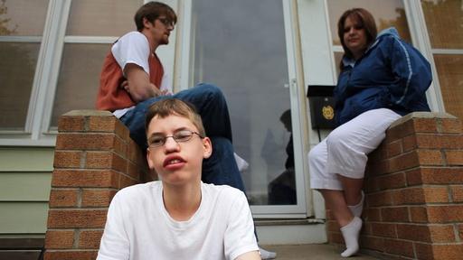 Bully Video Thumbnail