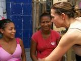 Independent Lens | Catalina of Cartagena