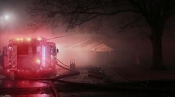 S16 Ep11: Little Hope Was Arson: ĺ䁥€_We Were Still Intactĺ