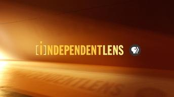 Independent Lens Launches Its Tenth Season