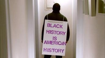 S13: Black History is American History