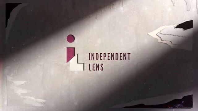 Independent Lens Awards Reel