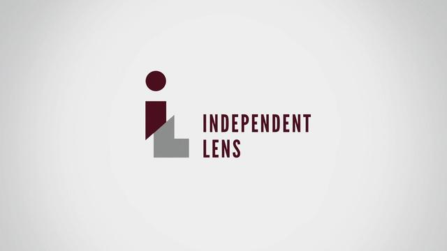 Coming to Independent Lens in 2015/16