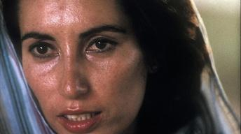 Benazir Bhutto: First Woman Leader of a Muslim Nation