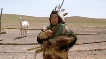 Reel Injun - Clip 3