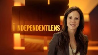Mary-Louise Parker to Host Independent Lens