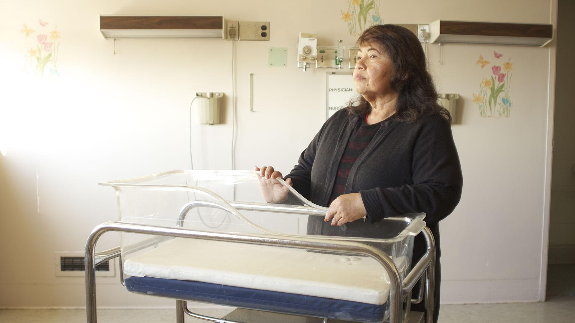 No Más Bebés - Trailer