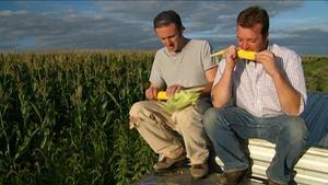 S9 Ep20: King Corn