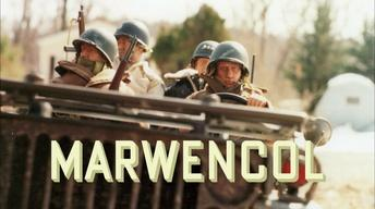 S12 Ep20: Marwencol