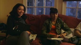 S18 Ep11: Ovarian Psycos - Recruiting for Sisterhood of Ovas