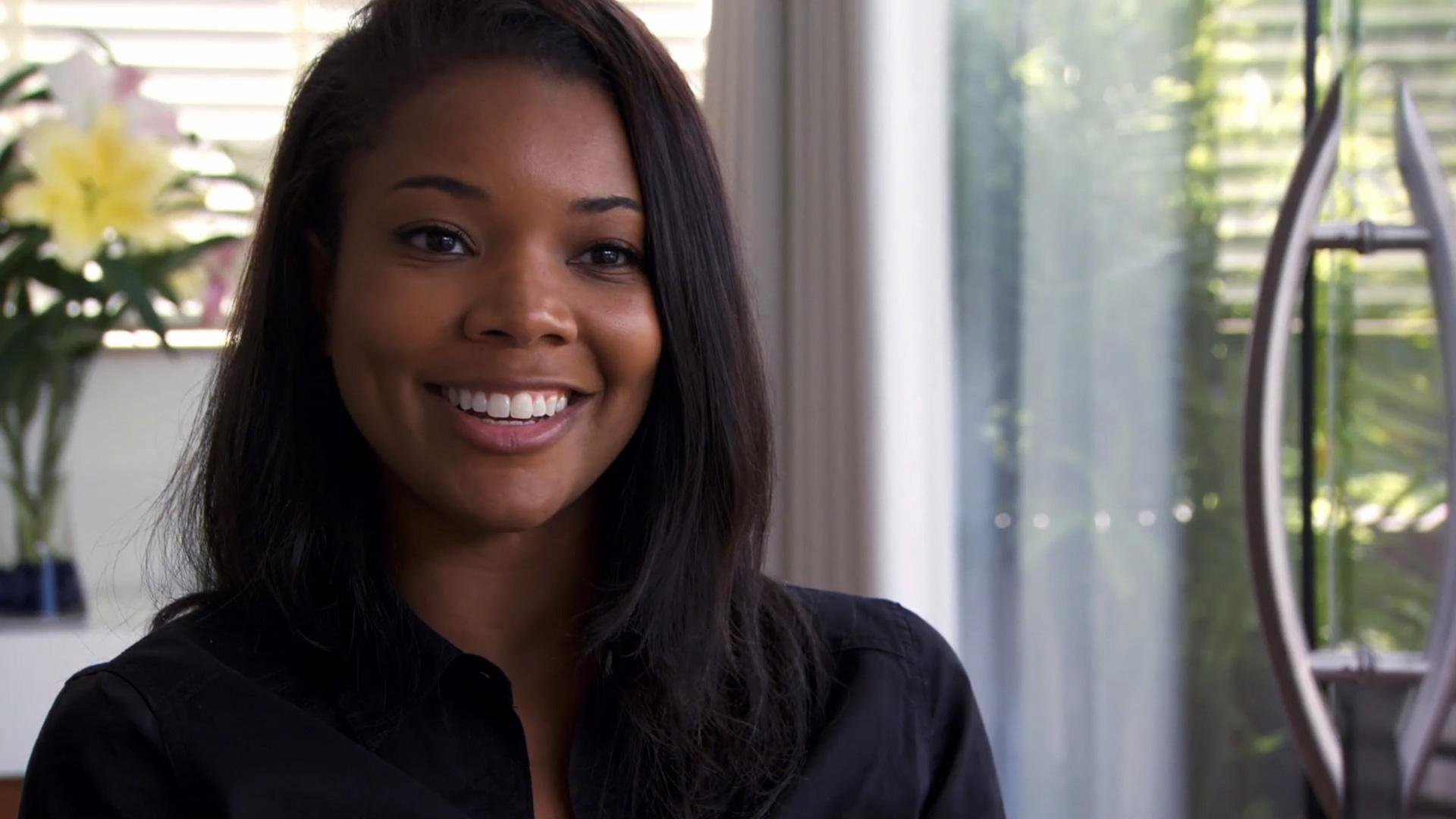 Gabrielle Union on the Challenges That Girls Face in Vietnam image