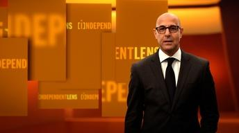 Stanley Tucci to Host New Season of Independent Lens
