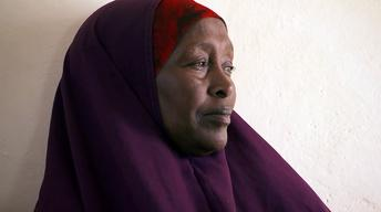 Seeking the Truth About Female Genital Cutting in Somaliland