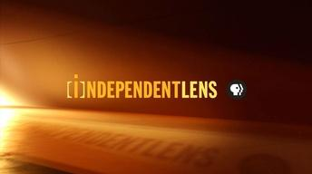 Independent Lens Season Highlights