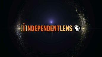 S15: Get Ready for a New Season of Independent Lens