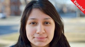 S15: Los Graduados: Estudiante latina se enfrenta a la segre