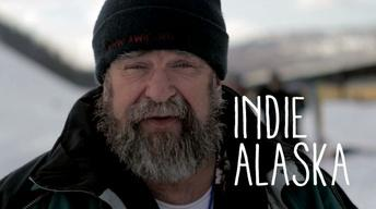 Welcome to Indie Alaska!