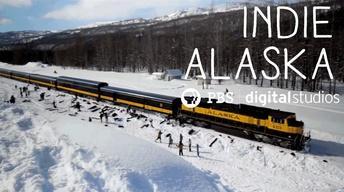 I Am A Ski Train Polka Meister