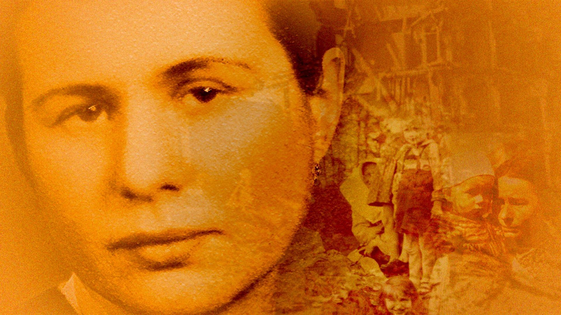 Watch Full Episodes Online of Irena Sendler: In the Name of Their ...