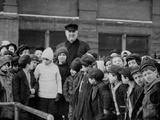 The Italian Americans | Assimilation