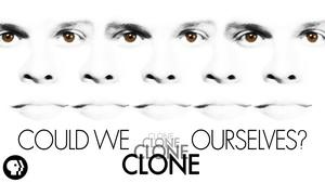 Could We Clone Ourselves?